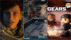 gears_5_pop_tactics