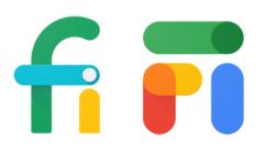 google-fi-new-logo