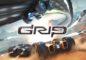 grip_art