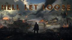 hell_let_loose_keyart