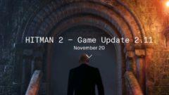 hitman-2-update-2-11
