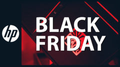 hp-black-friday