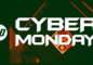 hp-cyber-monday-feature-2