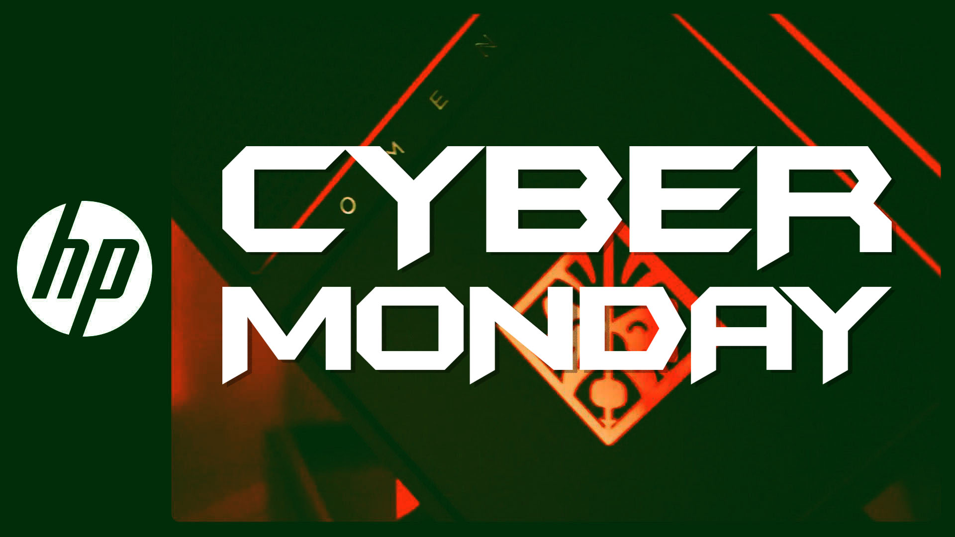 cyber monday - photo #14