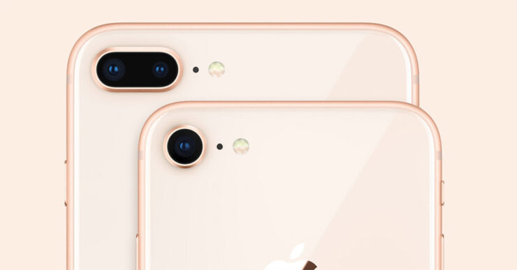 iPhone 8 Apple refurbished store great deal