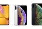 iphone-xr-vs-iphone-xs-vs-iphone-xs-max-5