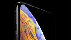iphone-xs-11