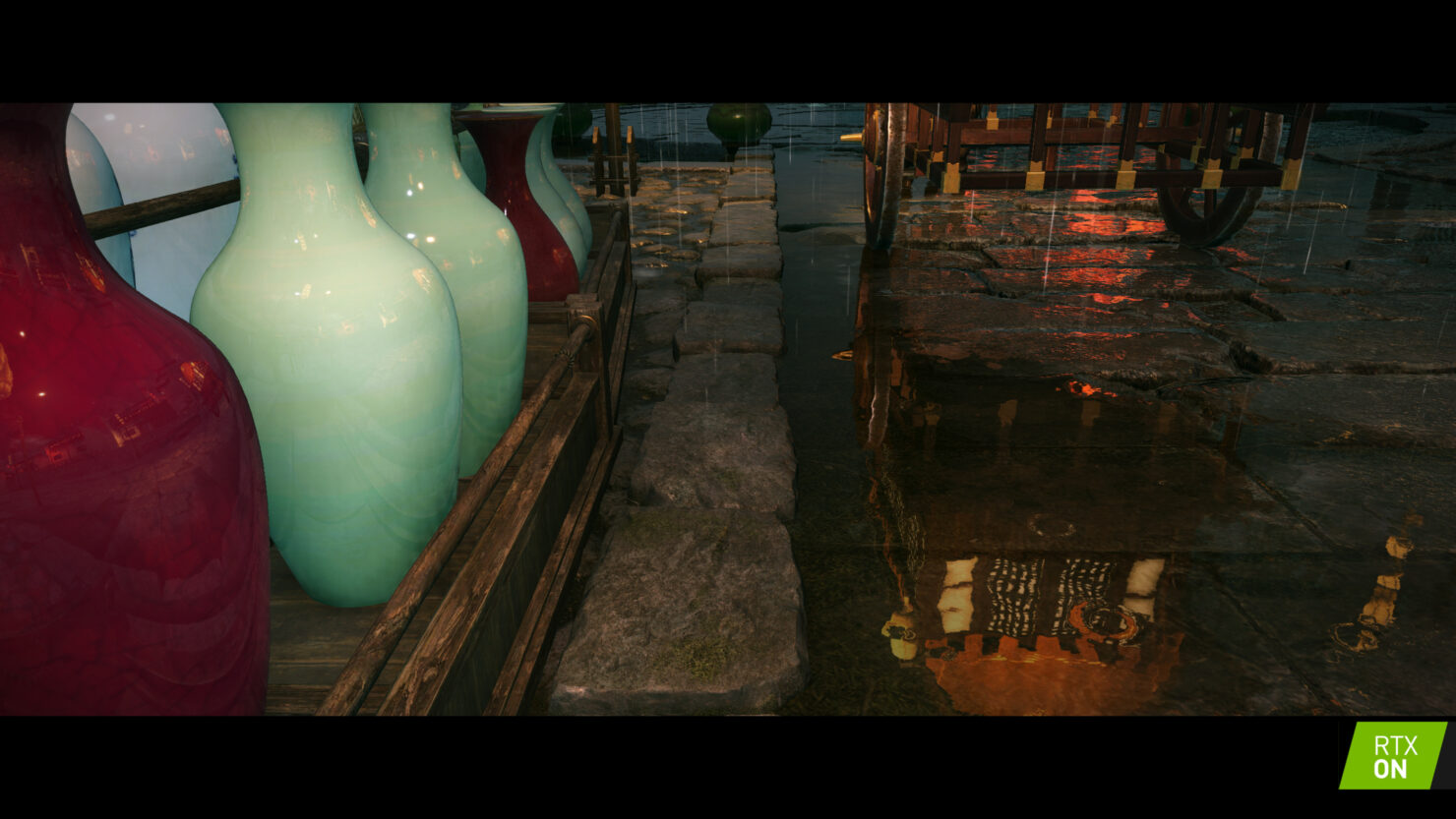 justice-online-geforce-rtx-ray-tracing-dlss-on-005