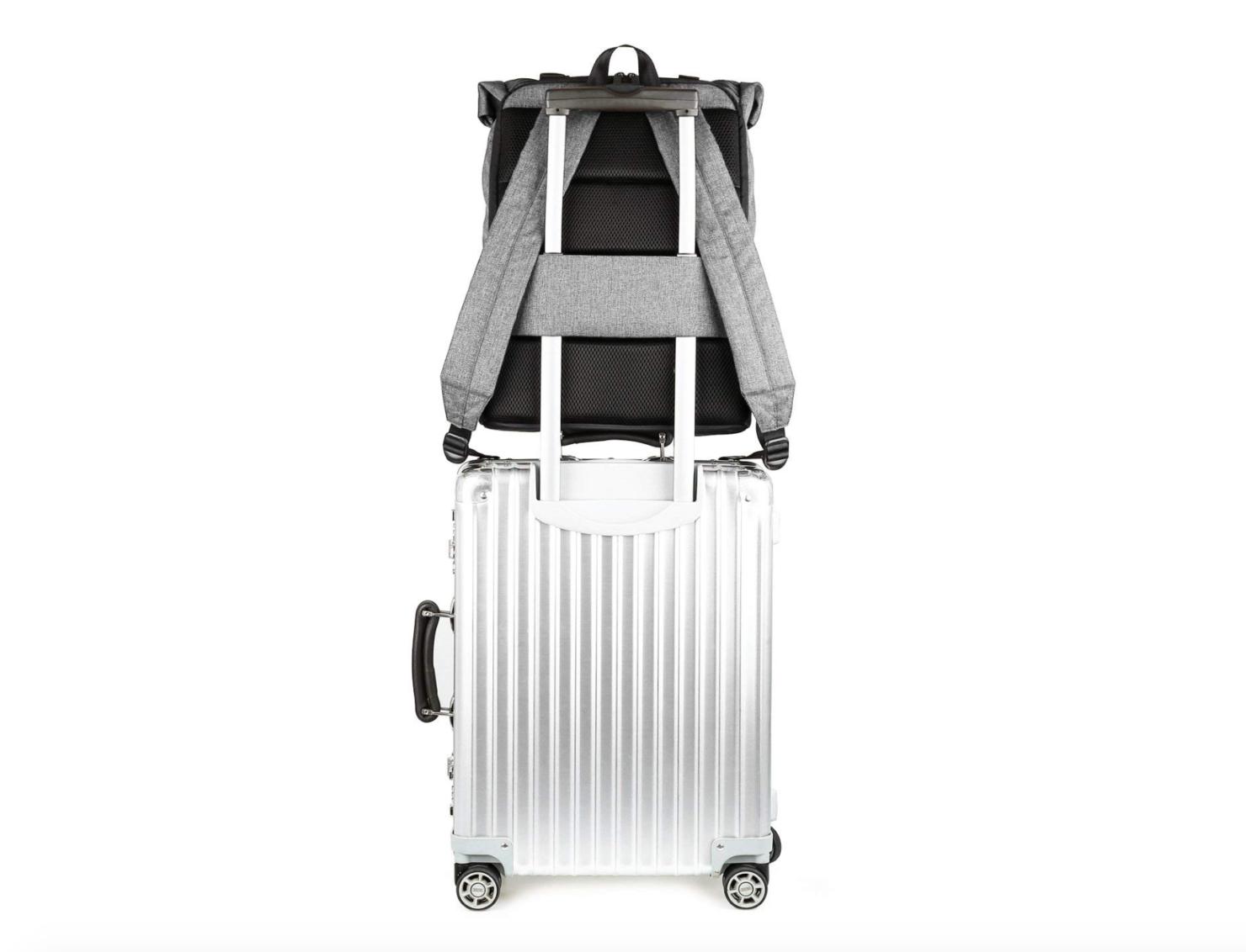 laptop-travel-bag