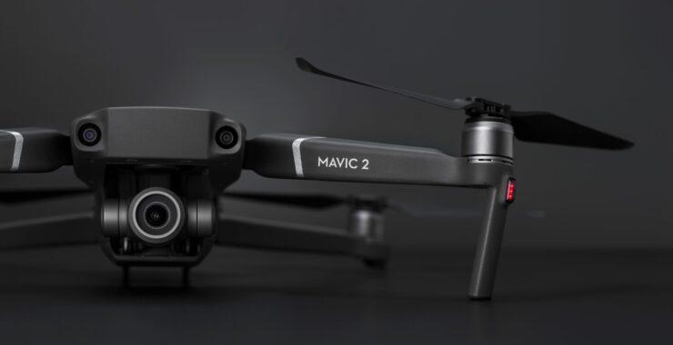 mavic-2-2