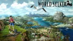 one_piece_world_seeker_art