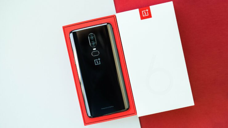 oneplus 6 discount oneplus 6 discount