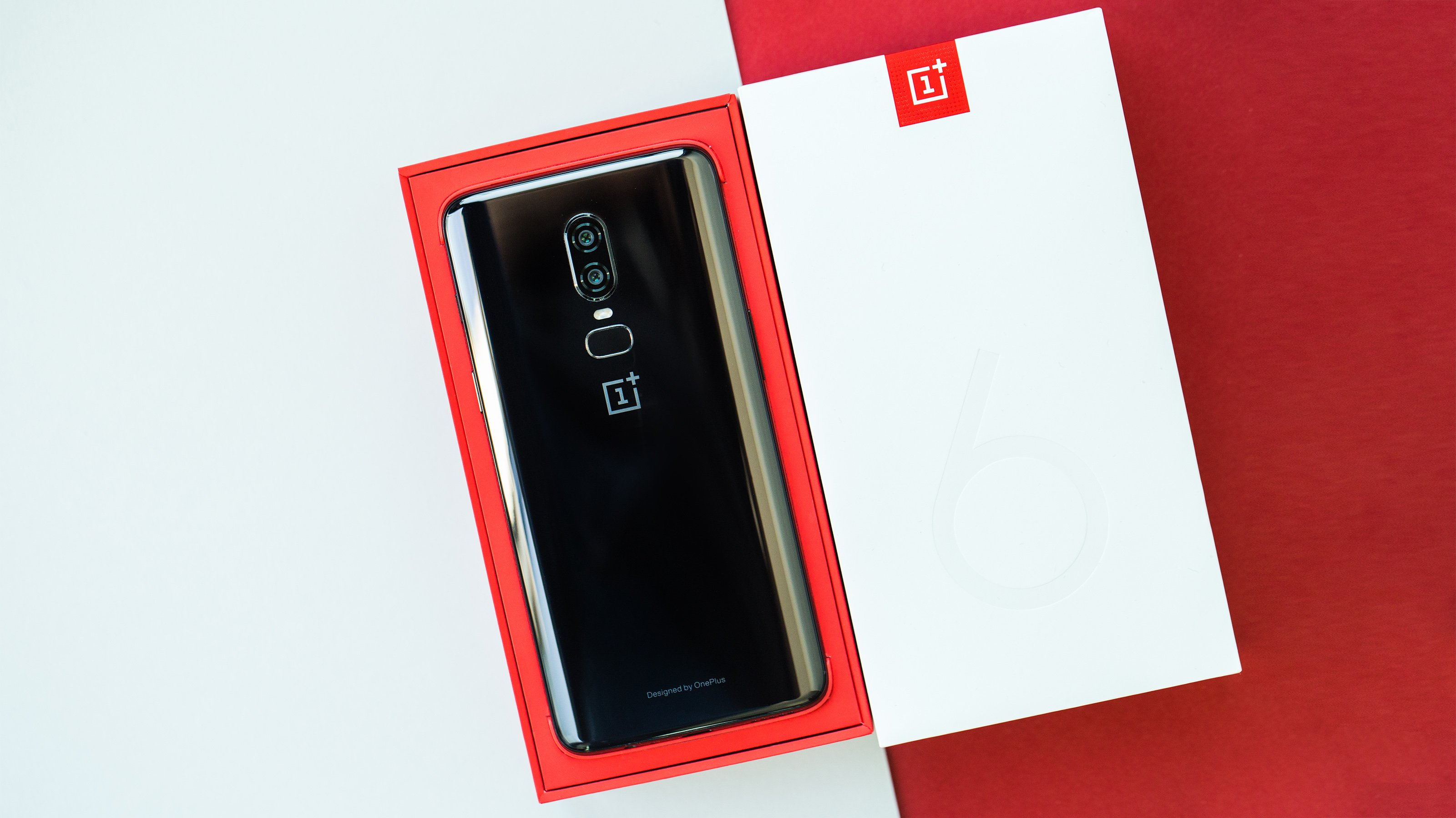 oneplus 6 deal oneplus 6 discount