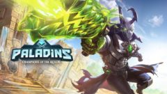 paladins-crossplay-xbox-pc-switch