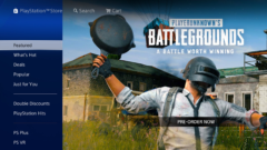 pubg-playstation-4