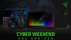 razer_cyber_weekend