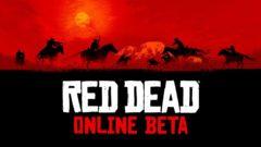 rdo_beta
