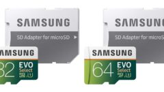samsung-32-and-64-microsd-card-deal