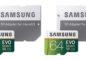samsung-32-and-64-microsd-card-deal