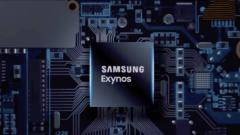 samsung-exynos-35