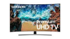 samsung-sony-lg-4k-tv-deals