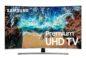 samsung-sony-lg-4k-tv-deals