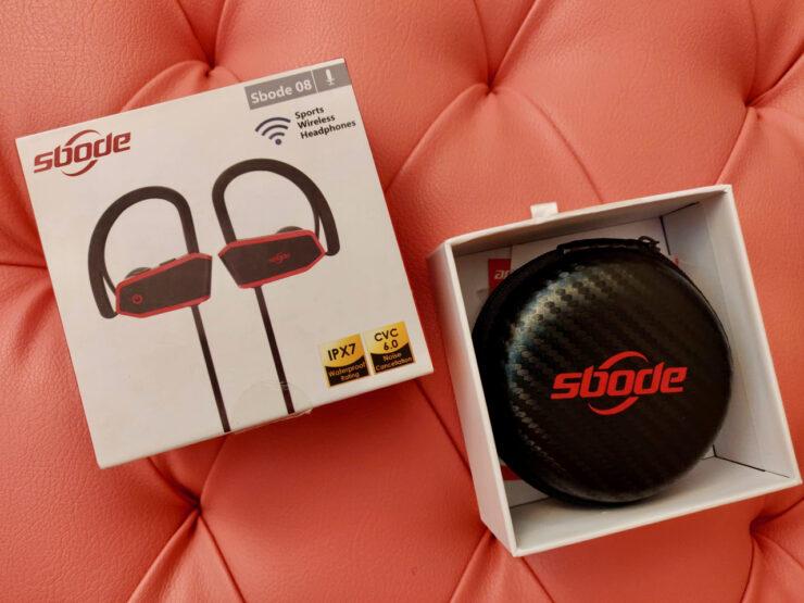 sbodeearphones-2