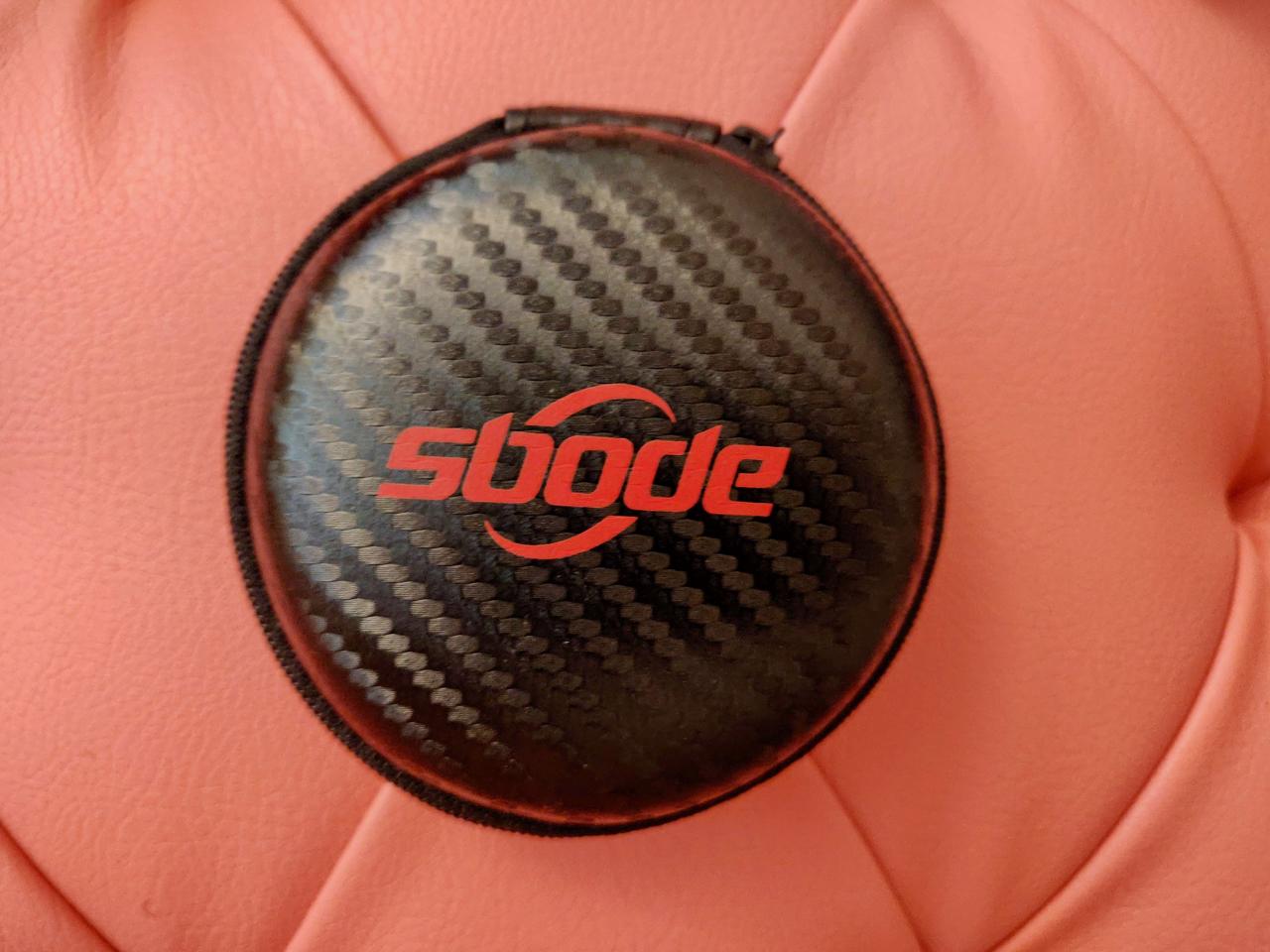 sbodeearphones-3