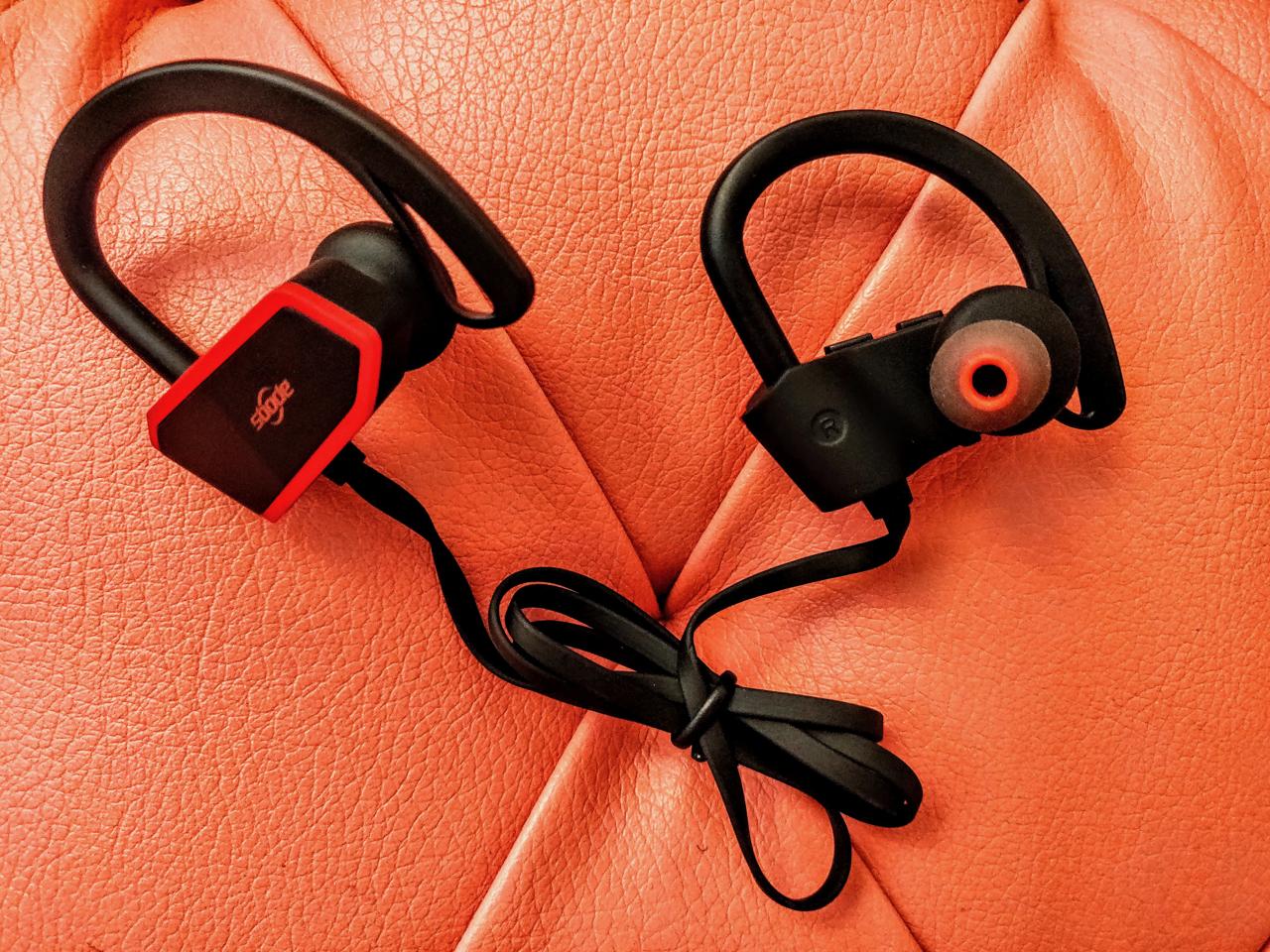 sbodeearphones-4
