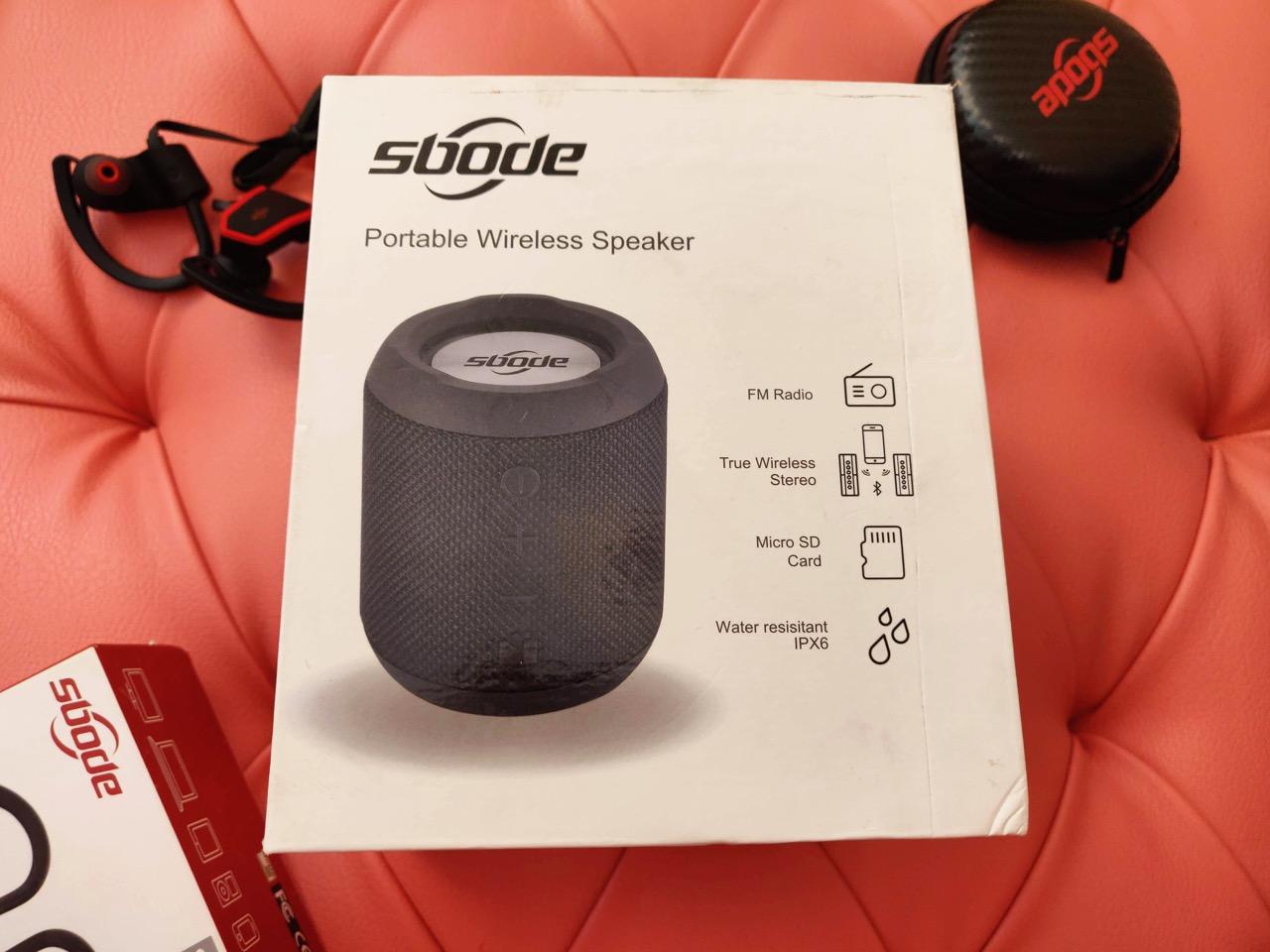 sbodem350-1