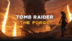 shadow-of-the-tomb-raider-patch-6-1-08-the-forge-dlc