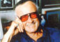 stan-lee-media-kit-image-1