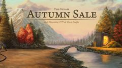 steam_autumn_sale_2018