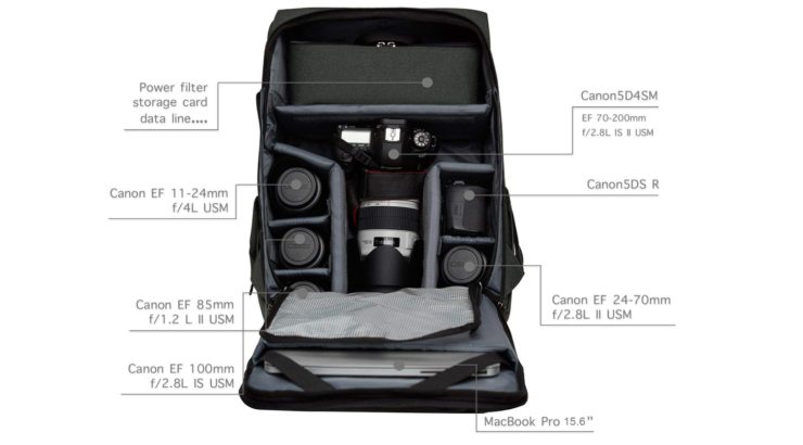 waterproof-dslr-bag