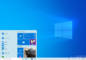 windows-10-light-theme