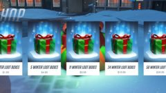 winter_loot_boxes