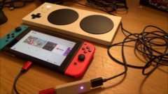 xbox_adaptive_controller_nintendo_switch