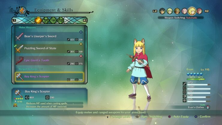 ni-no-kuni-ii-revenant-kingdom_20181123161915