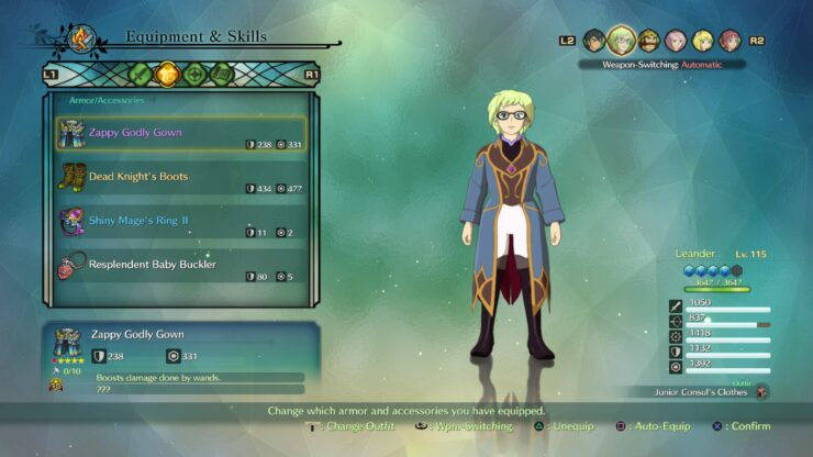 ni-no-kuni-ii-revenant-kingdom_20181123162555