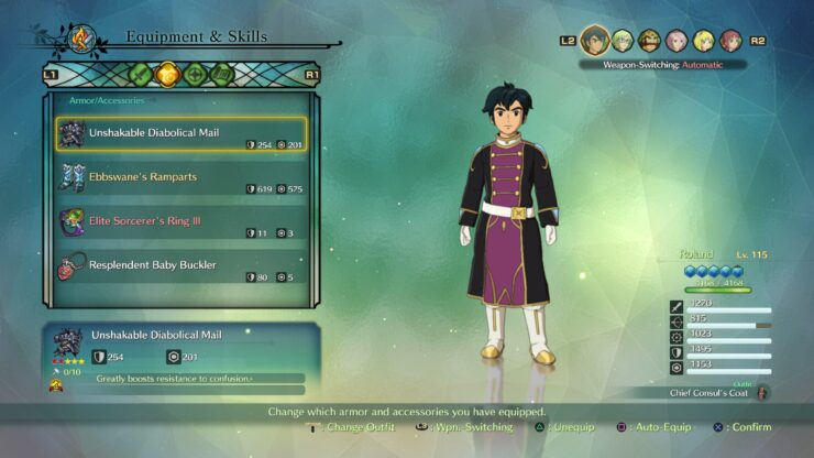 ni-no-kuni-ii-revenant-kingdom_20181123162500