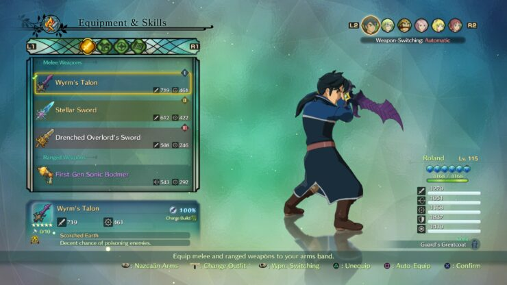 ni-no-kuni-ii-revenant-kingdom_20181123161036