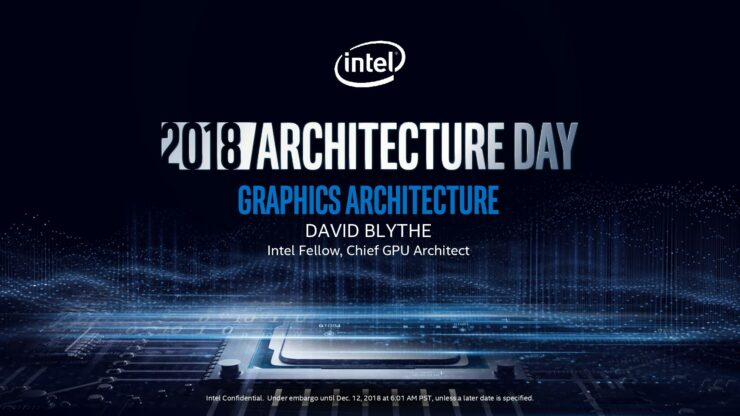 2018_architectureday_davidblythe_final-page-001