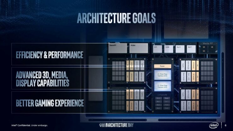 2018_architectureday_davidblythe_final-page-006