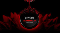 amd-radeon-software-adrenalin-edition-2