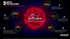 amdradeonsoftwareadrenalin2019