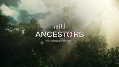 ancestors_logo