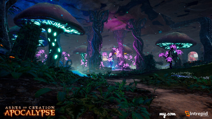 ashes-of-creation-apocalypse-announcement-screenshot-02