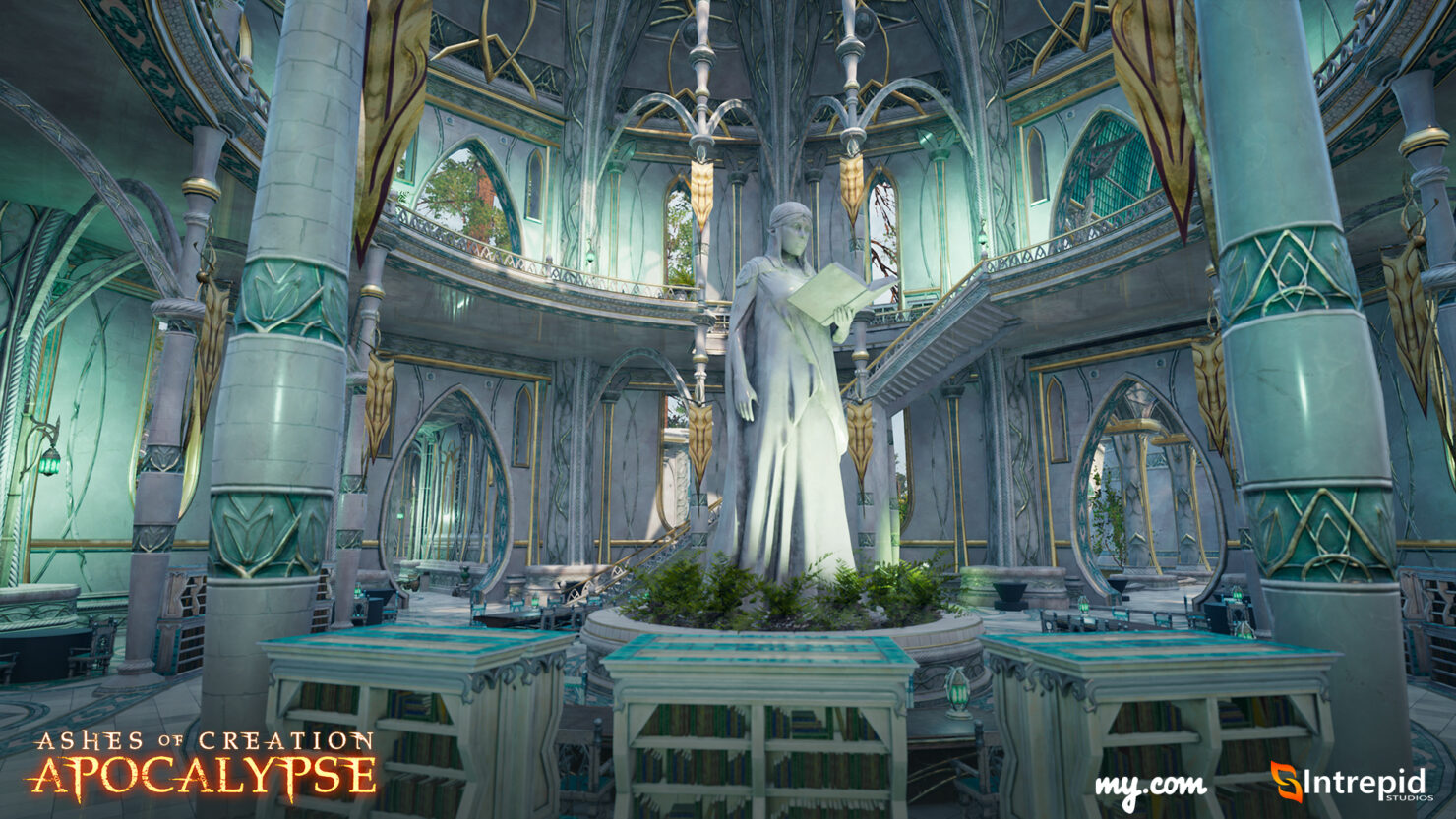 ashes-of-creation-apocalypse-announcement-screenshot-03