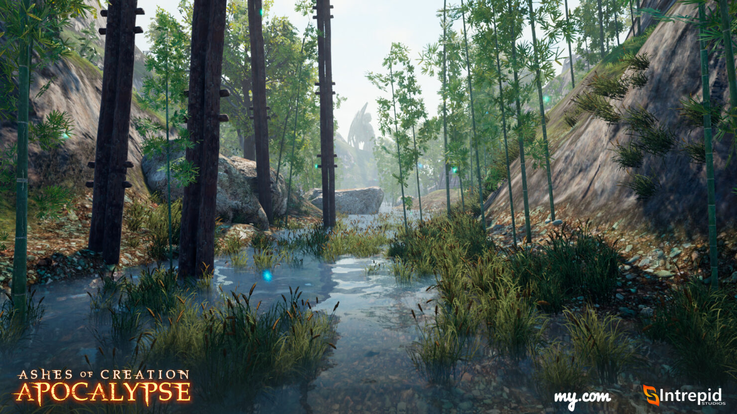 ashes-of-creation-apocalypse-announcement-screenshot-05