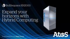 atos-amd-epyc-rome-supercomputer